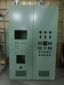 CIMG1103