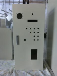 CIMG1138