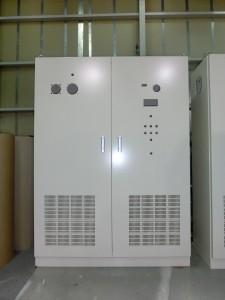 CIMG1786