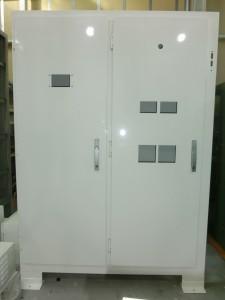 CIMG1792