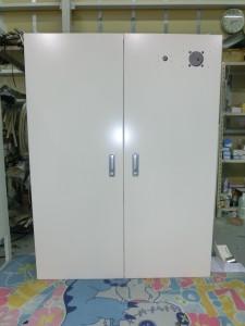 CIMG1858
