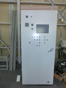 CIMG4068
